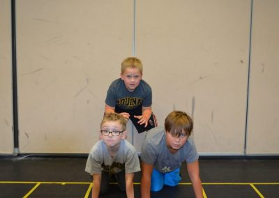 3rd-6th wrestlers 2